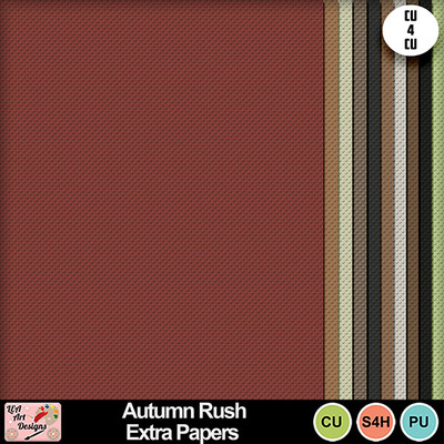 Autumn_rush_extra_papers_preview