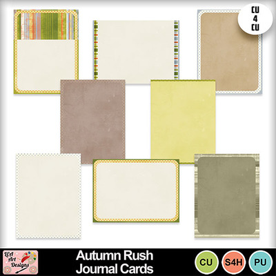 Autumn_rush_journal_cards_preview