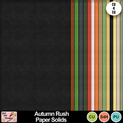 Autumn_rush_paper_solids_preview