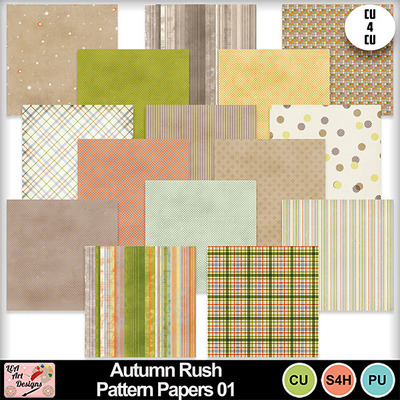 Autumn_rush_pattern_papers_01_preview