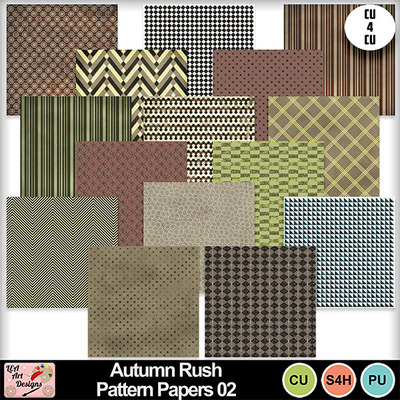 Autumn_rush_pattern_papers_02_preview