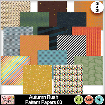 Autumn_rush_pattern_papers_03_preview