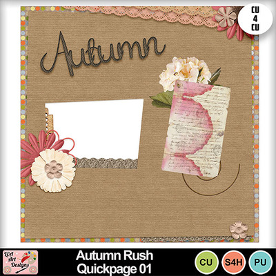 Autumn_rush_quickpage_01_preview