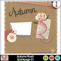 Autumn_rush_quickpage_01_preview_small