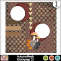 Autumn_rush_quickpage_02_preview_small