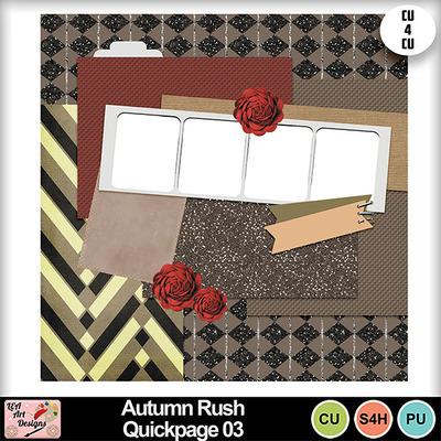 Autumn_rush_quickpage_03_preview