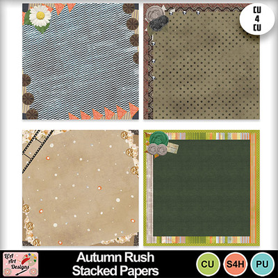 Autumn_rush_stacked_papers_preview
