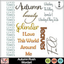 Autumn_rush_wordart_preview_small
