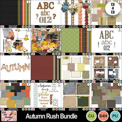Autumn_rush_bundle_preview