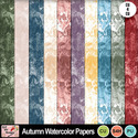 Autumn_watercolor_papers_preview_small