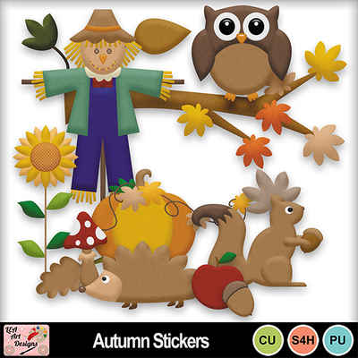 Autumn_stickers_preview