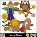 Autumn_stickers_preview_small