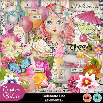 Celebrate_life_1_elements