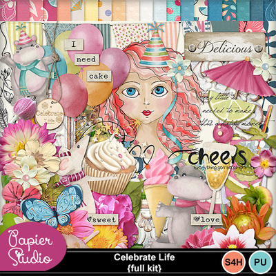 Celebrate_life_1_kit
