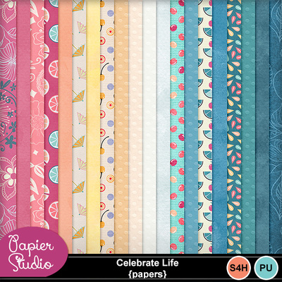 Celebrate_life_2_papers2