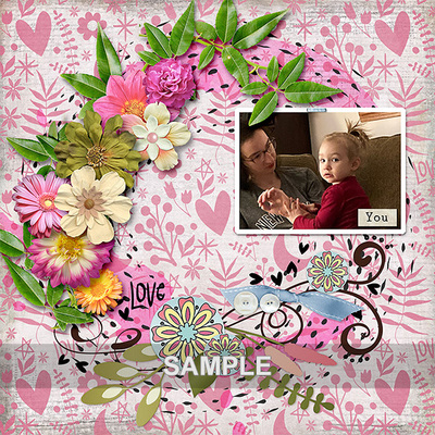 Celebrate_layoutsample_06