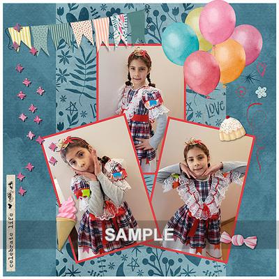 Celebrate_layoutsample_08