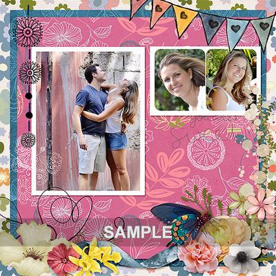 Celebrate_layoutsample_07