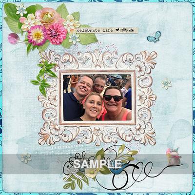 Celebrate_layoutsample_09