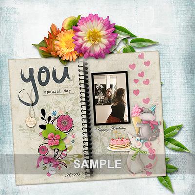 Celebrate_layoutsample_011