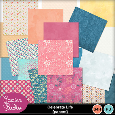 Celebrate_life_2-papers1