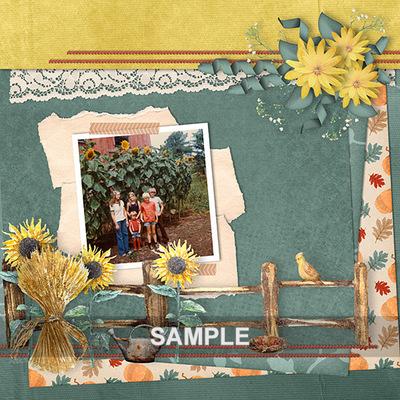 Agivingheart-joyfulharvest-cs-pp-el-sample