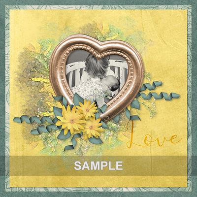 Agivingheart-joyfulharvest-freecluster-sample