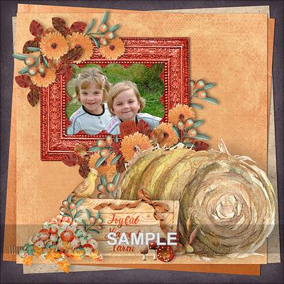 Agivingheart-joyfulharvsest-cs-el-sample