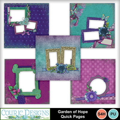 Garden_of_hope_quick_pages