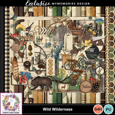 Wild_wilderness