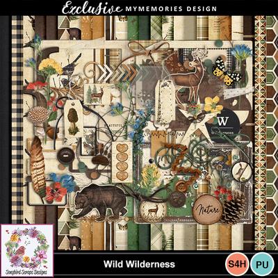 Wild_wilderness