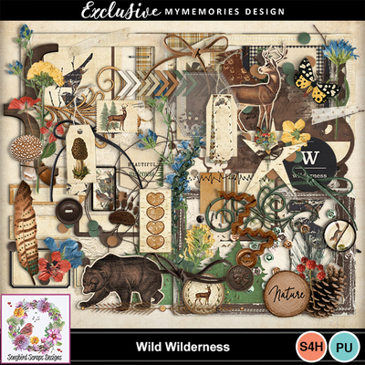 Wild_wilderness_embellishments