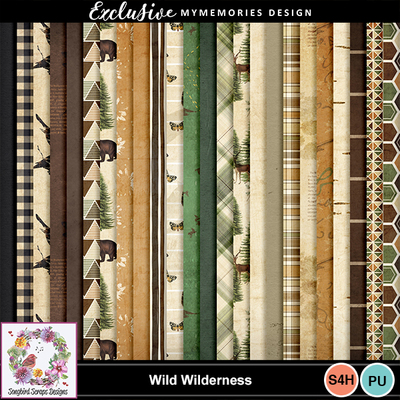 Wild_wilderness_backgrounds
