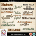 Wild_wilderness_word_art_small