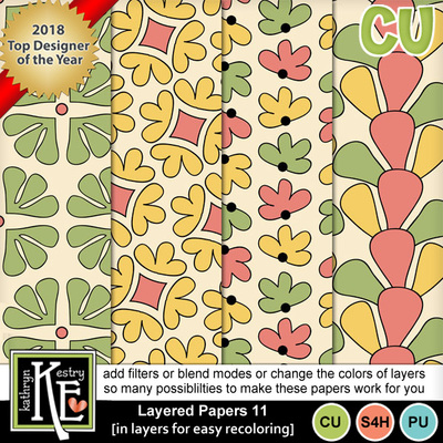 Layeredpapers11cu1
