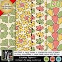 Layeredpapers11cu1_small