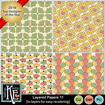 Layeredpapers11cu2