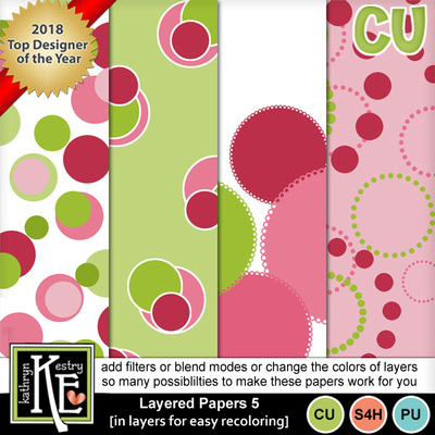 Layeredpaperscu05