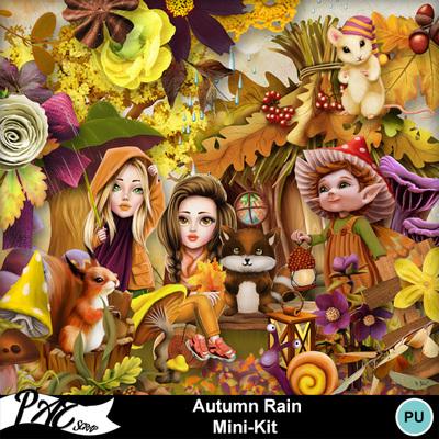 Patsscrap_autumn_rain_pv_mini_kit