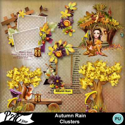 Patsscrap_autumn_rain_pv_clusters