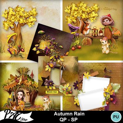 Patsscrap_autumn_rain_pv_qp_sp