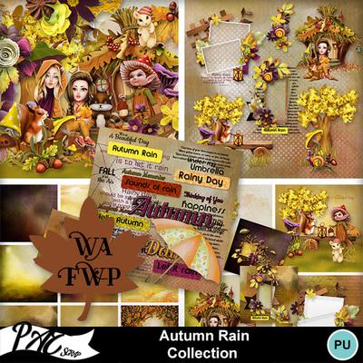 Patsscrap_autumn_rain_pv_collection