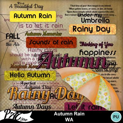 Patsscrap_autumn_rain_pv_wa