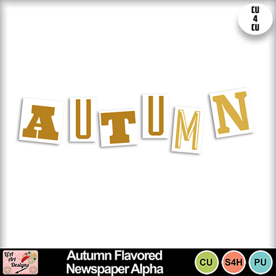 Autumn_flavored_newspaper_alpha_preview