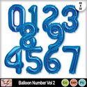 Balloon_numbers_vol_002_preview_small