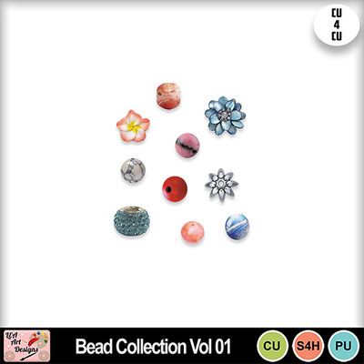 Bead_collection_vol_01_preview