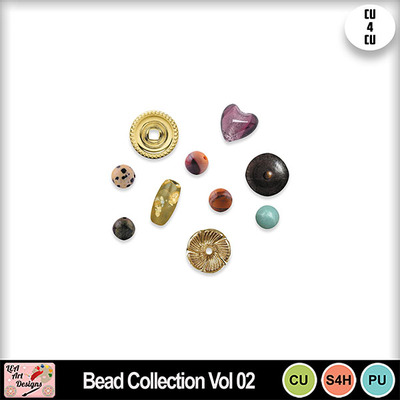 Bead_collection_vol_02_preview