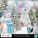 Louisel_princesse_des_neiges_preview_small