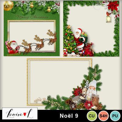 Louisel_noel9_preview