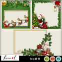 Louisel_noel9_preview_small